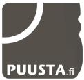 Puusta.fi